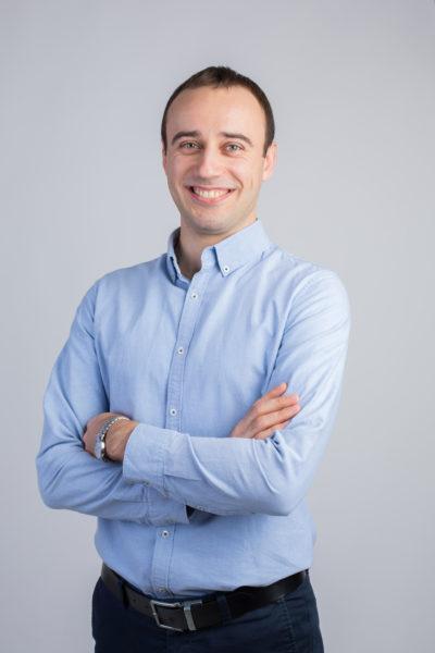 Половенко Константин Валерьевич