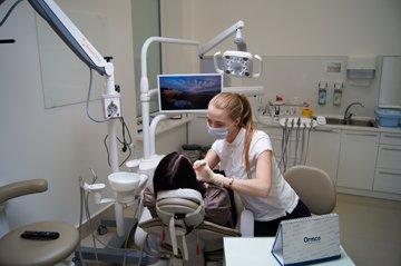 Ортодонтия в Калининграде